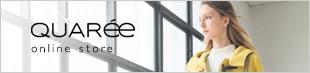 QUAREE online store